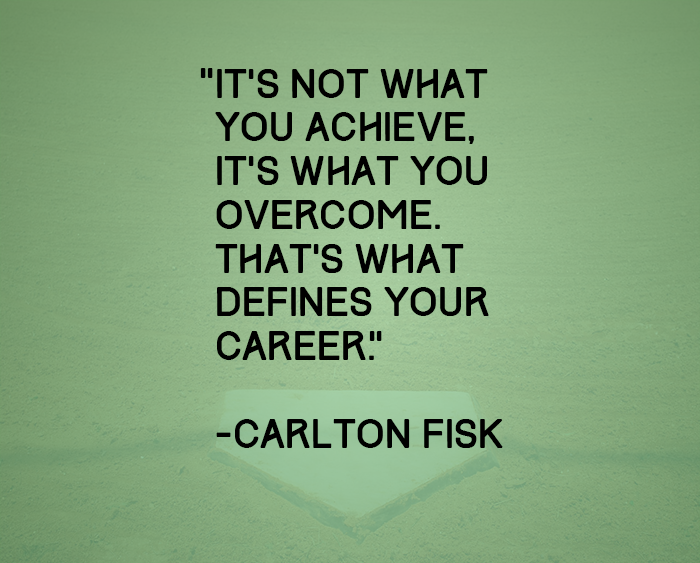 monday motivation 10 inspirational career quotes ladders