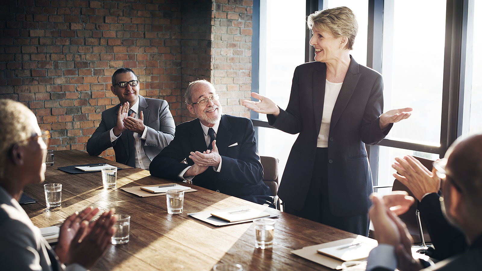 The 4 simple behaviors that turn ordinary people into CEOs, according to researchers