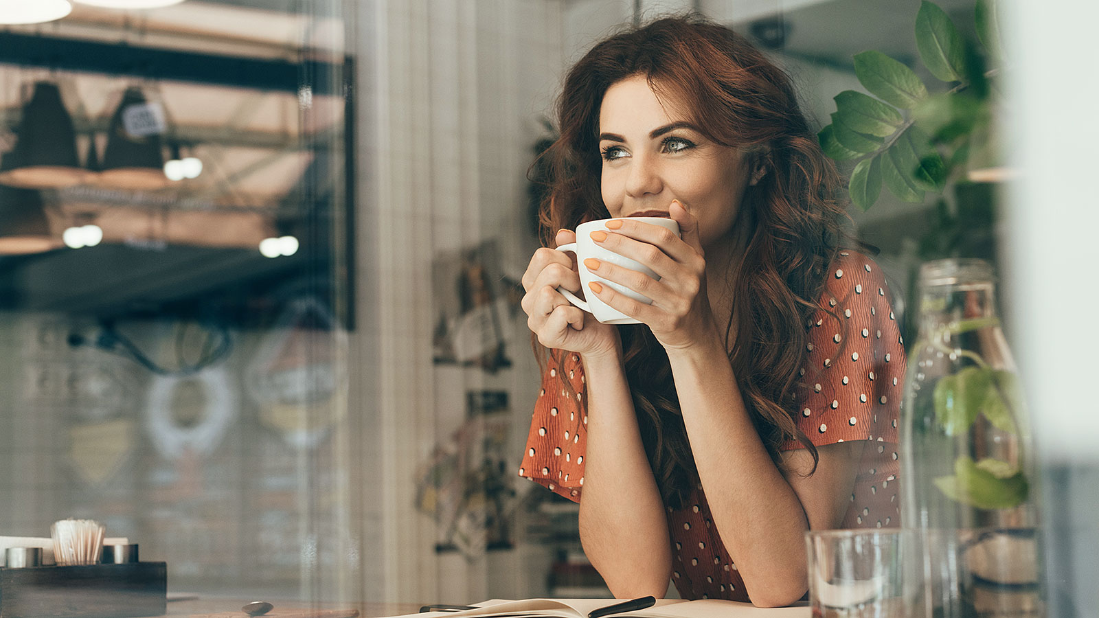 This is the weird reason you crave coffee without actually liking it