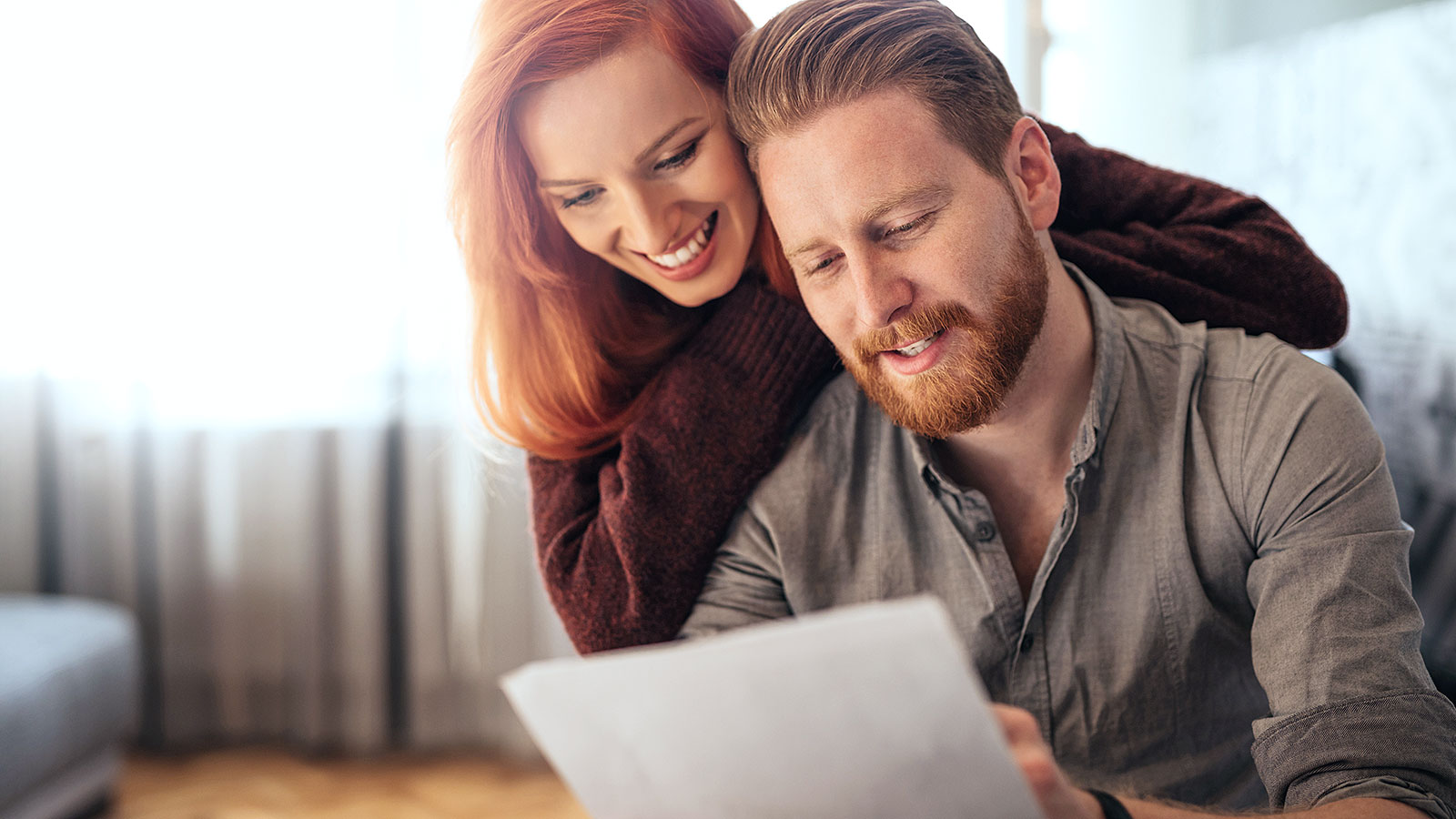 5 financial concerns that need to be addressed before marriage