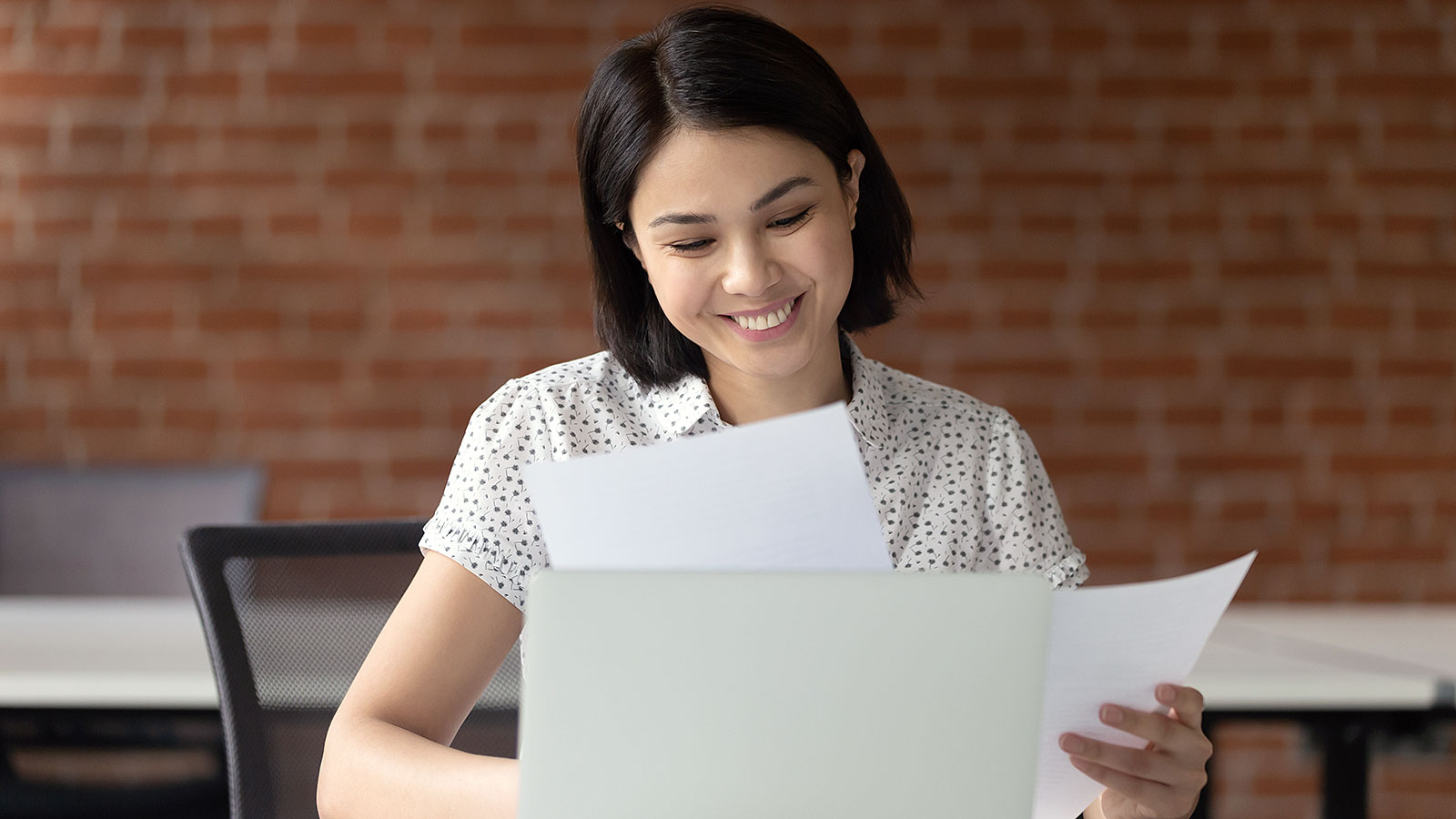 The most important part of your resume is also the most likely to be left out — Here's what it is