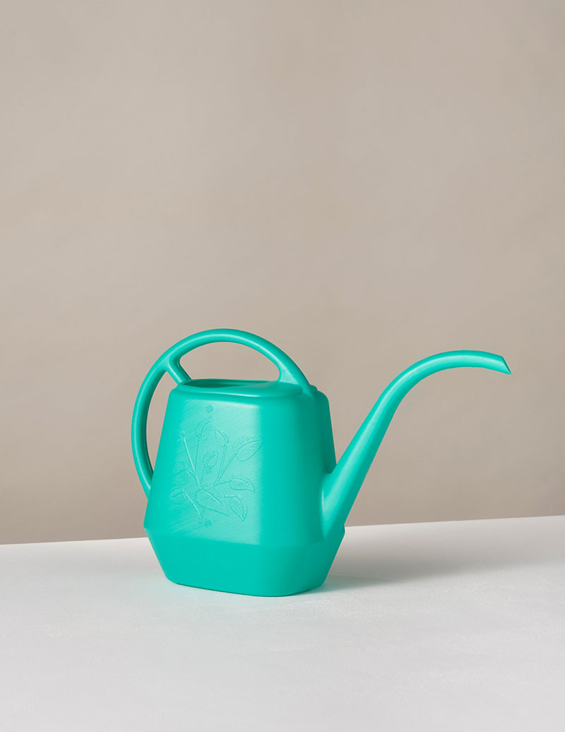 desktop watering can