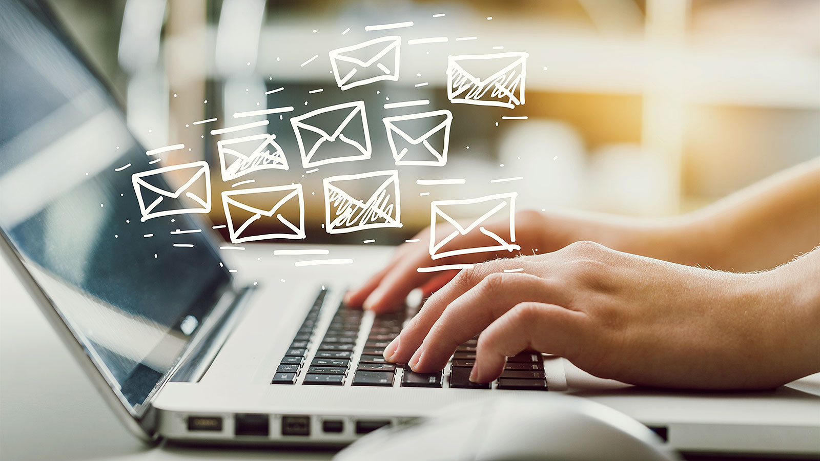 Here is everything you need to know to craft the perfect introductory email