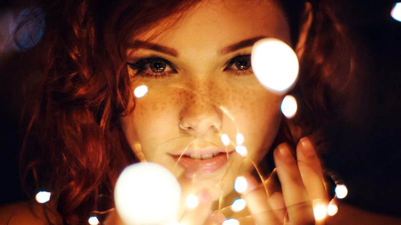 14 signs you are emotionally intelligent