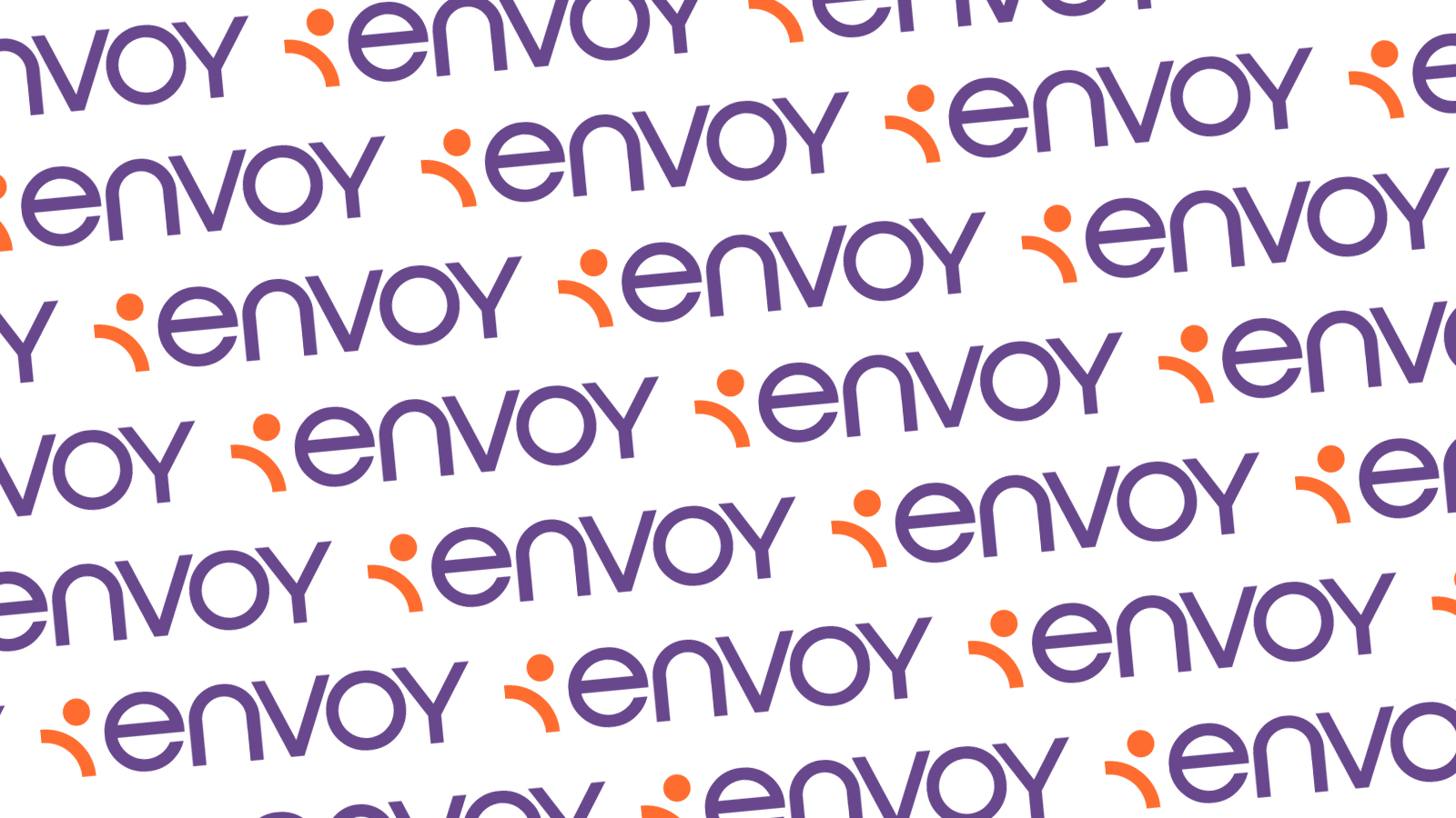 A look at immigration services provider Envoy Global (plus advice on how to get hired there)