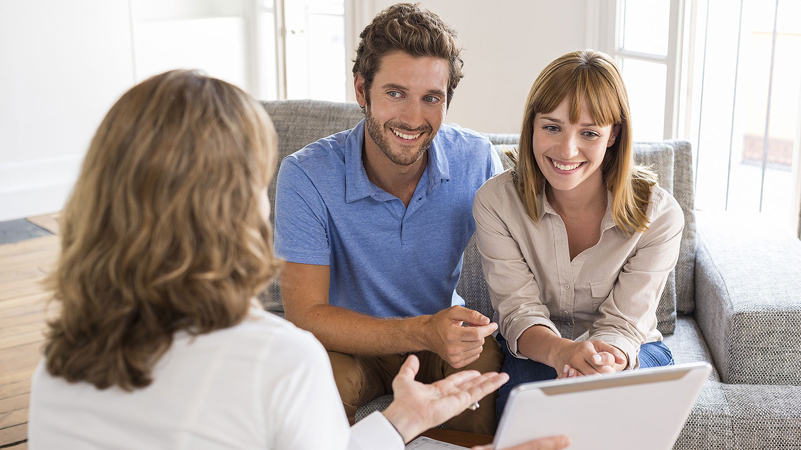 How to find, vet and prosper with a financial planner
