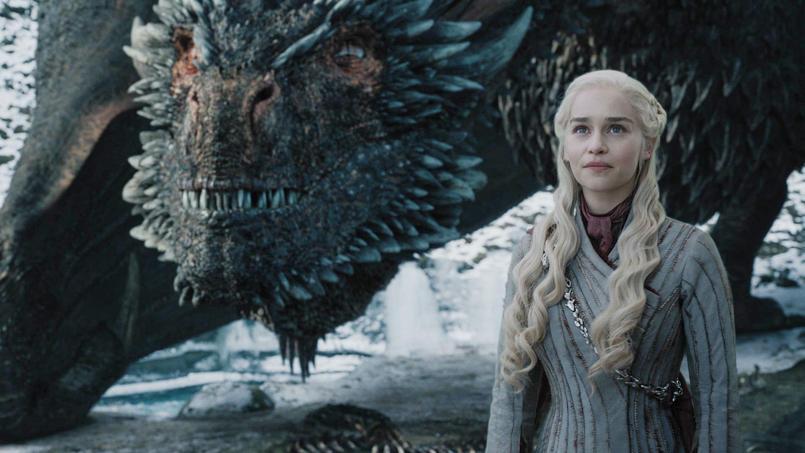 Why companies should embrace cultural phenomena like 'Game of Thrones' in the workplace