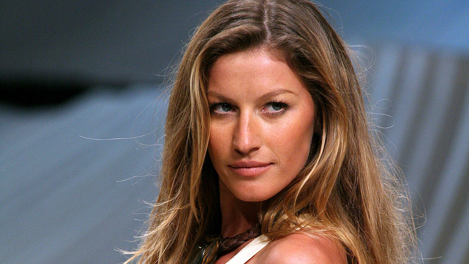 3 insights from gisele bundchen that can help you live your best life ladders