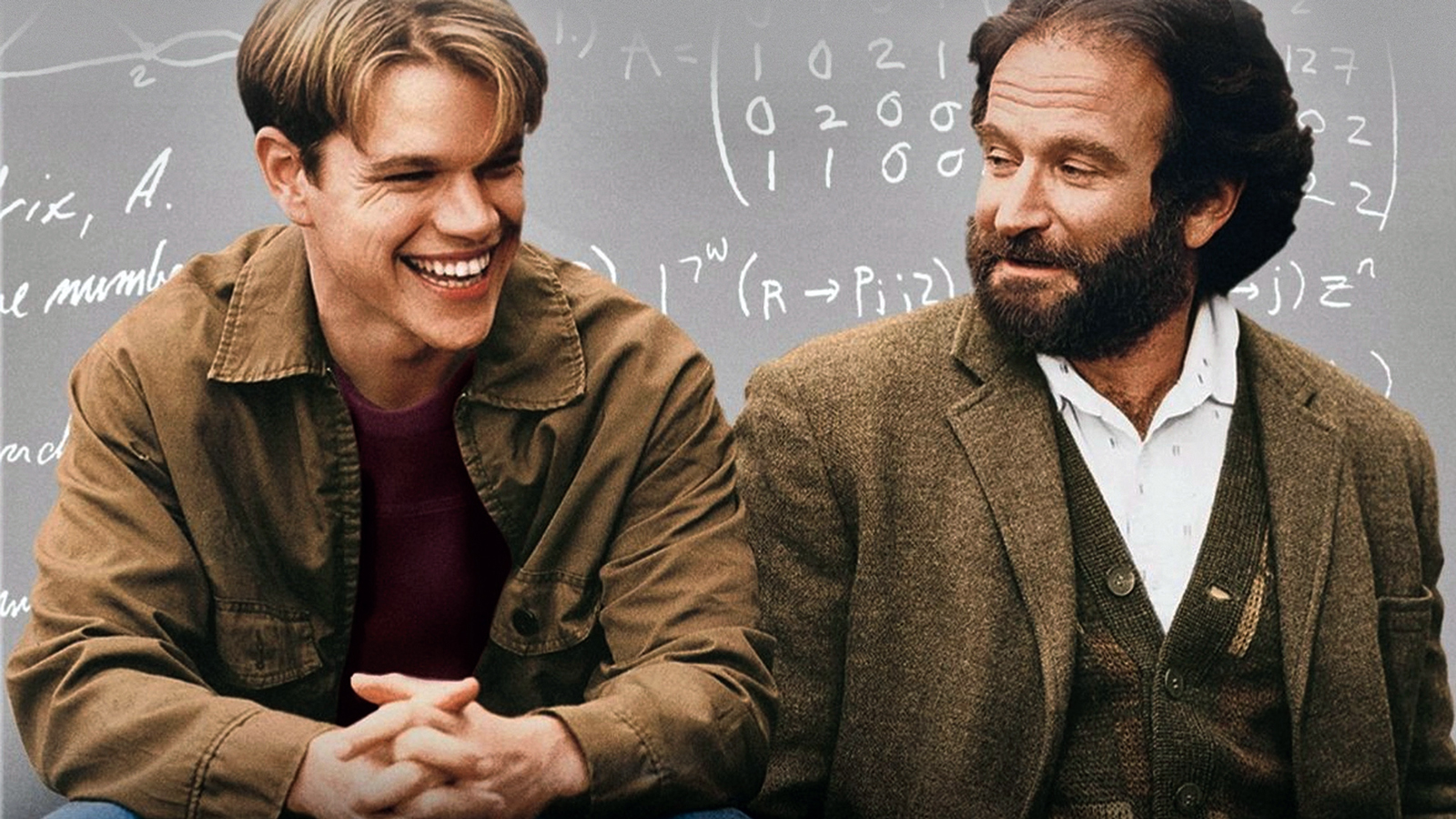 10 inspirational movies that will boost productivity at work