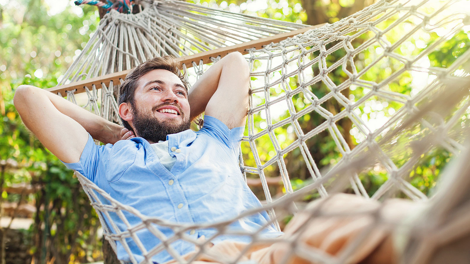 This is how to rewire your brain for happiness: 4 secrets from research