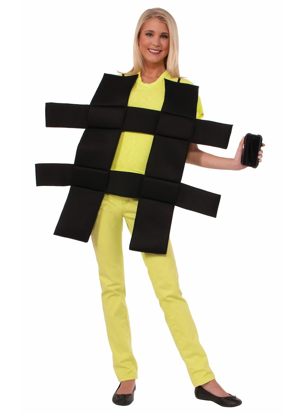 the 21 best meme halloween costume ideas that will #breaktheinternet