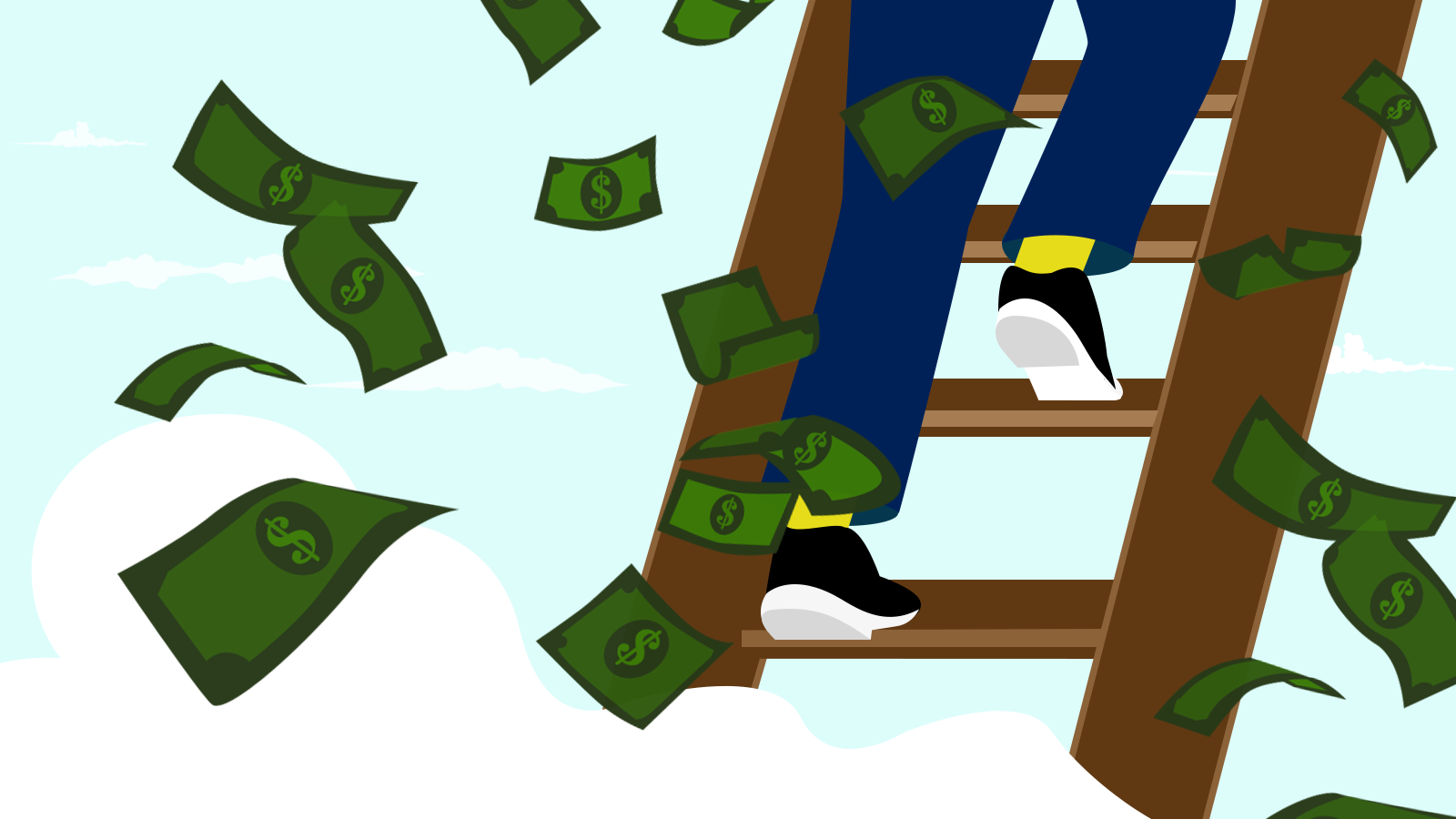 How To Ask For A Raise And Increase Your Value At Work
