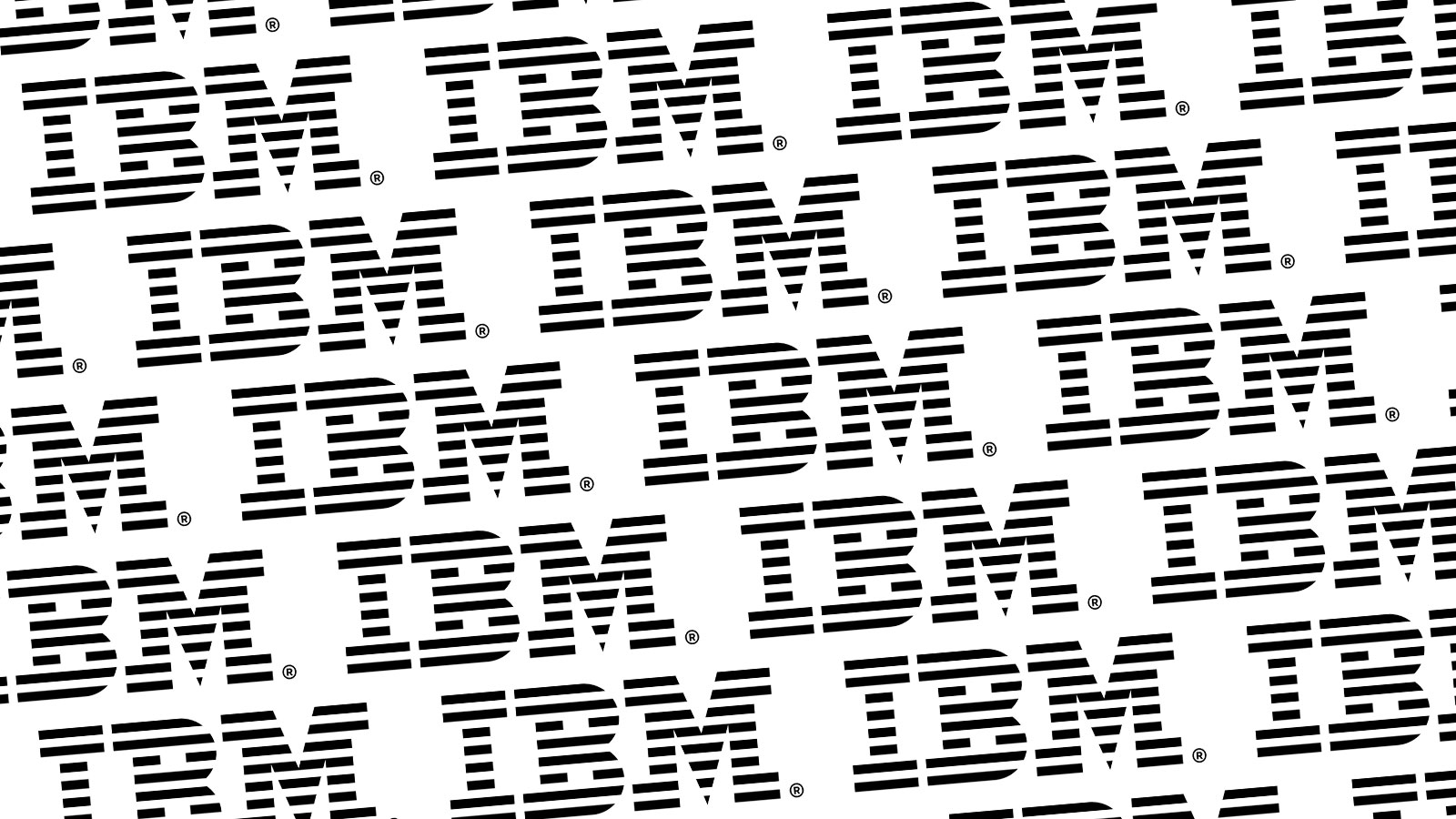 The ultimate guide to tech giant IBM (plus advice on how to get hired there)
