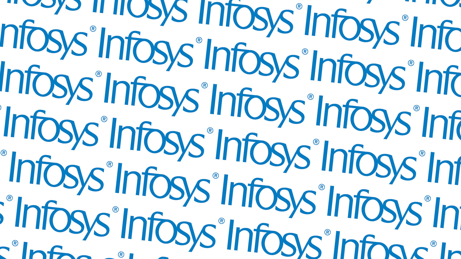 A look at digital services and consulting company Infosys (plus advice for getting hired)