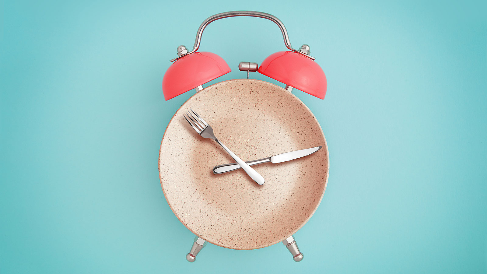 Intermittent fasting is not a miracle solution