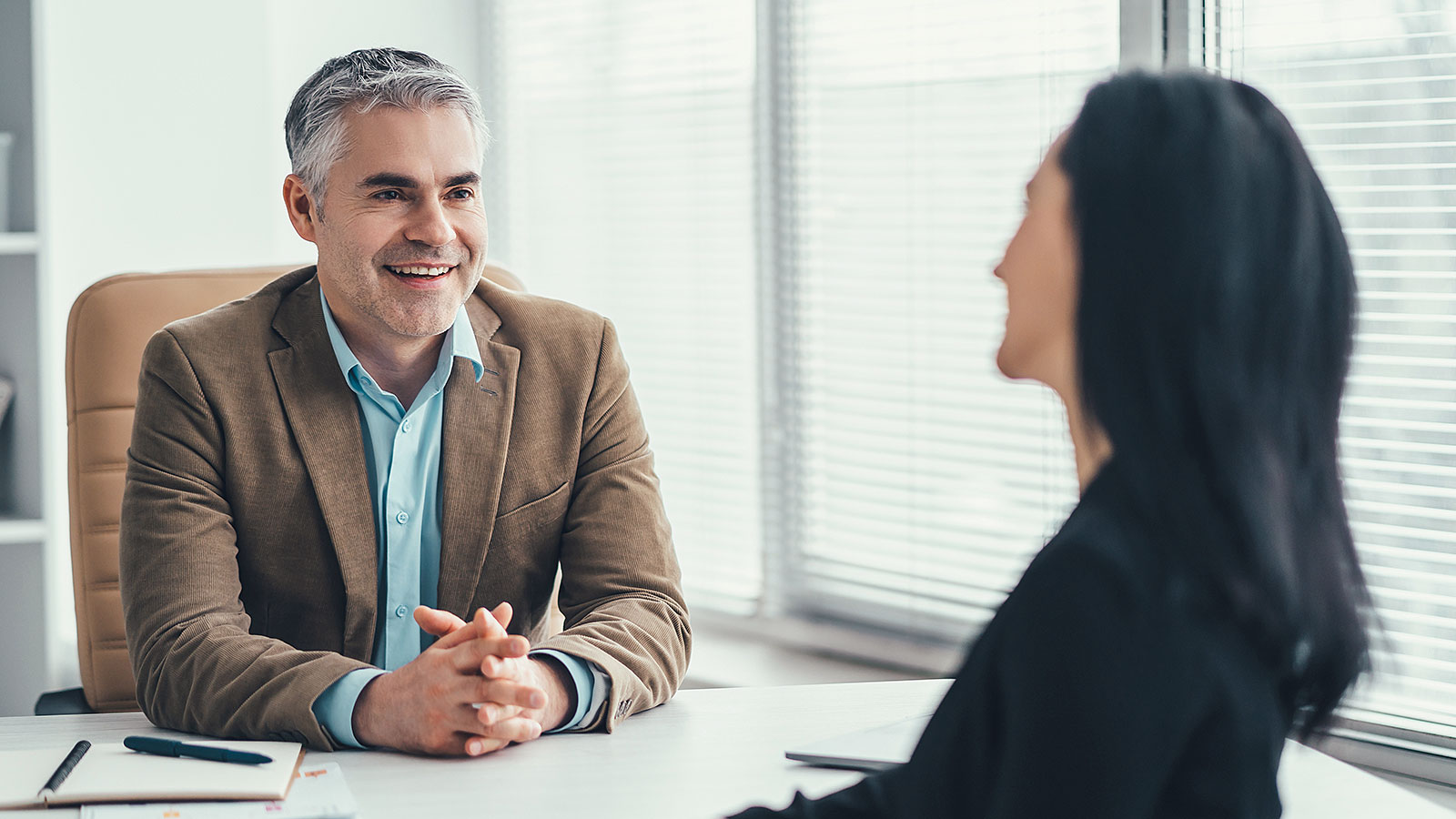 7 questions you should ask in a project manager interview