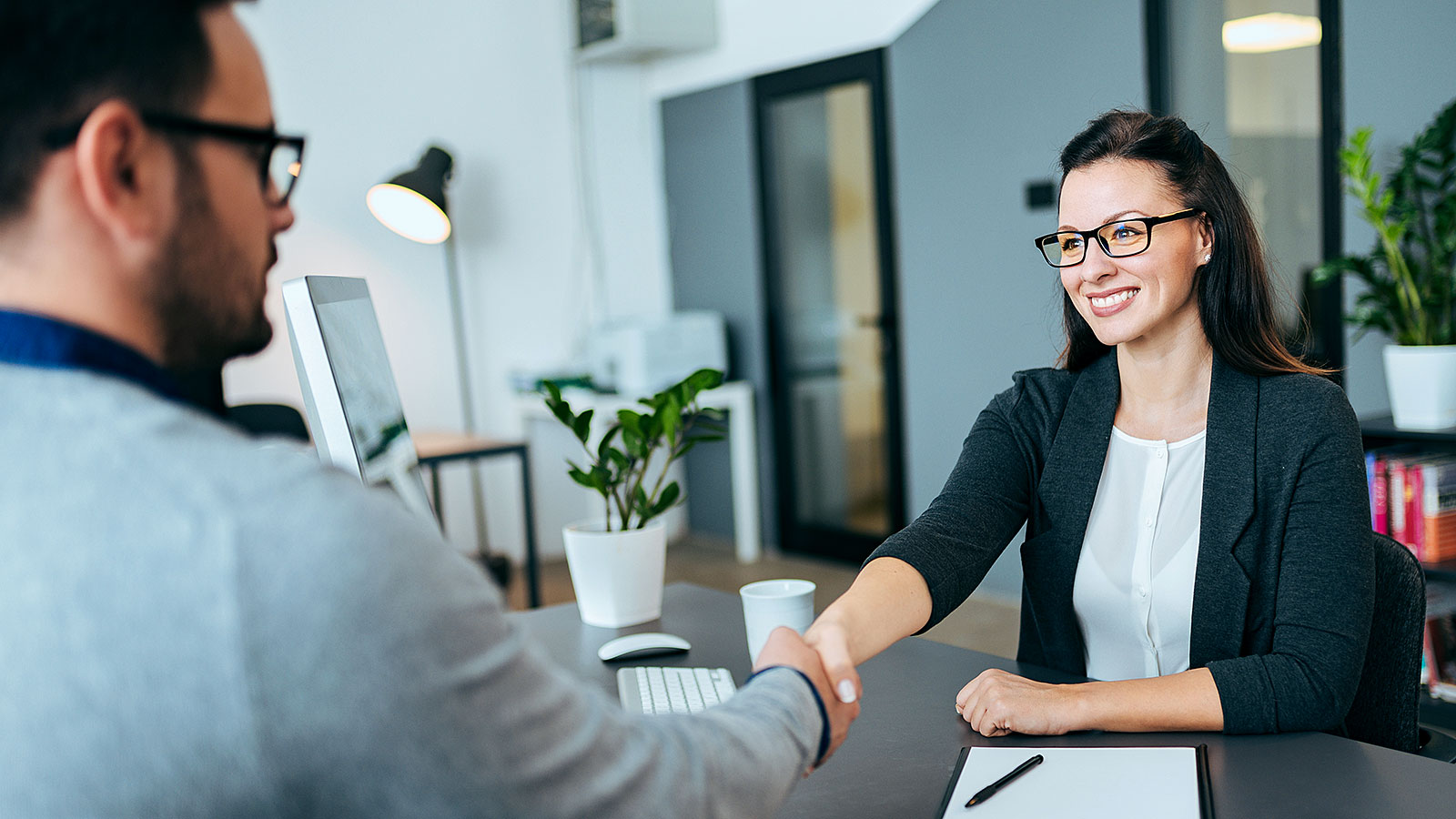 6 job search tips to consider that will enhance your success