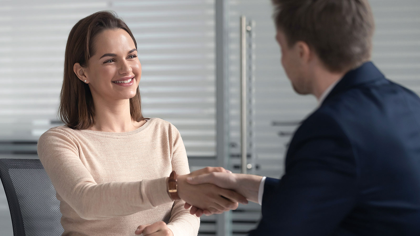 Asking for a raise: How to get the money you deserve