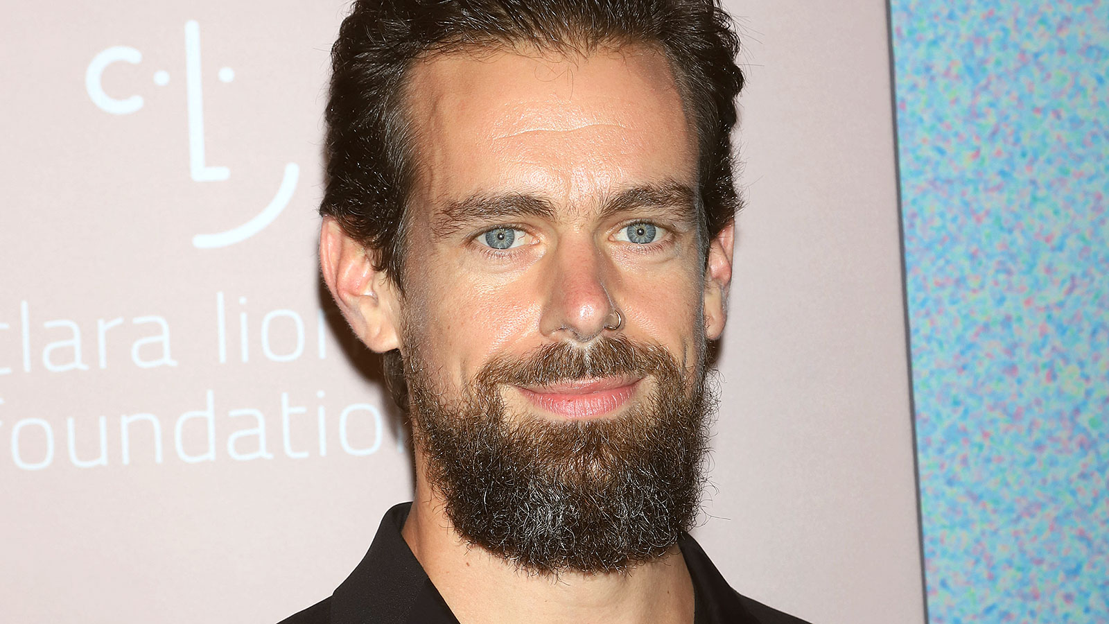 Twitter Ceo Jack Dorsey Has An Extreme Diet And It Reflects Society
