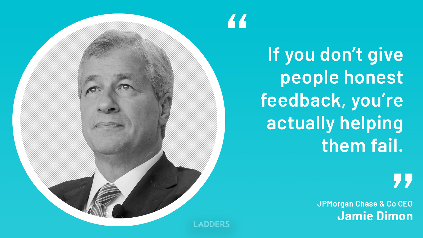 JPMorgan Chase & Co CEO Jamie Dimon on financial philanthropy and changing healthcare
