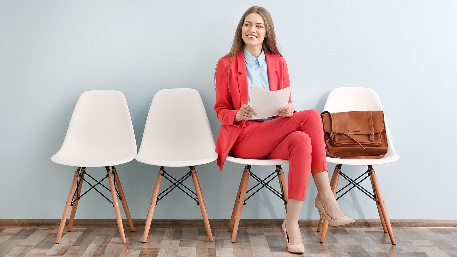 7 super smooth job hunting habits that will help you stand out in a pandemic
