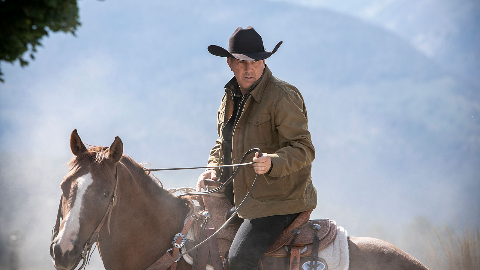 4 career lessons from movie and TV cowboys
