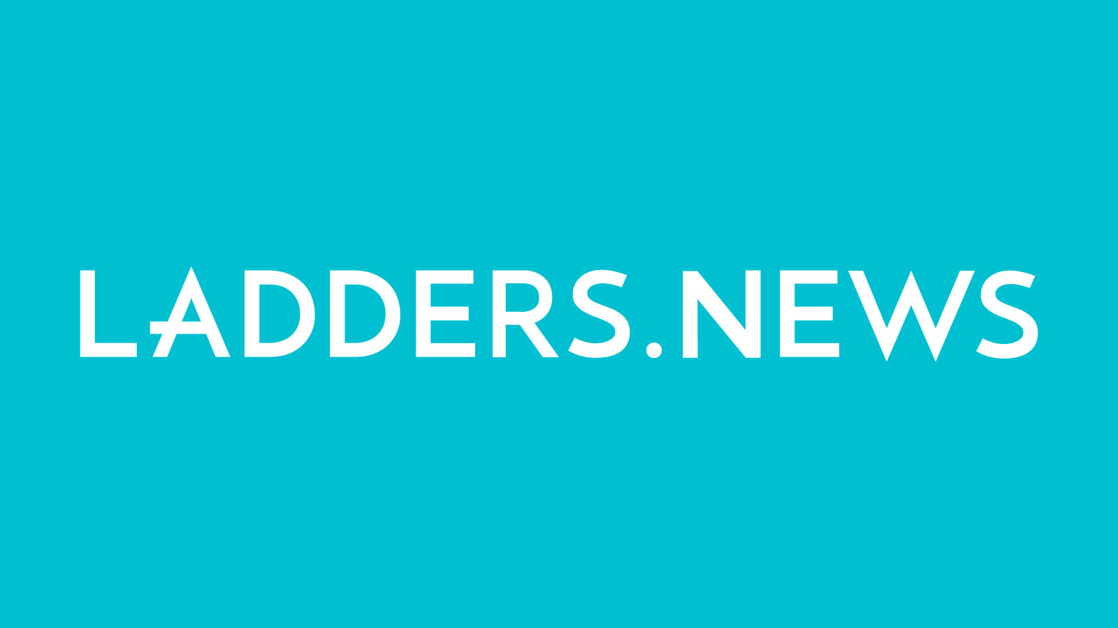 Advertise with Ladders: Share your message with our 10M+ member audience