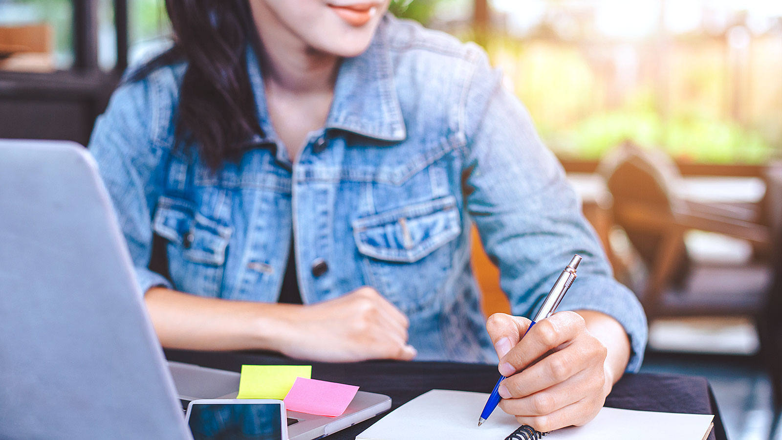 If you're left-handed, this is the day you will be most productive