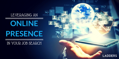 Public or Private? Leveraging an Online Presence in Your Job Search