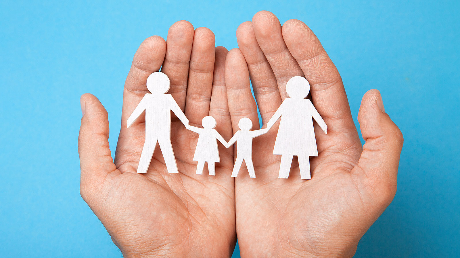 Are you a stay at home parent? You should know this about life insurance
