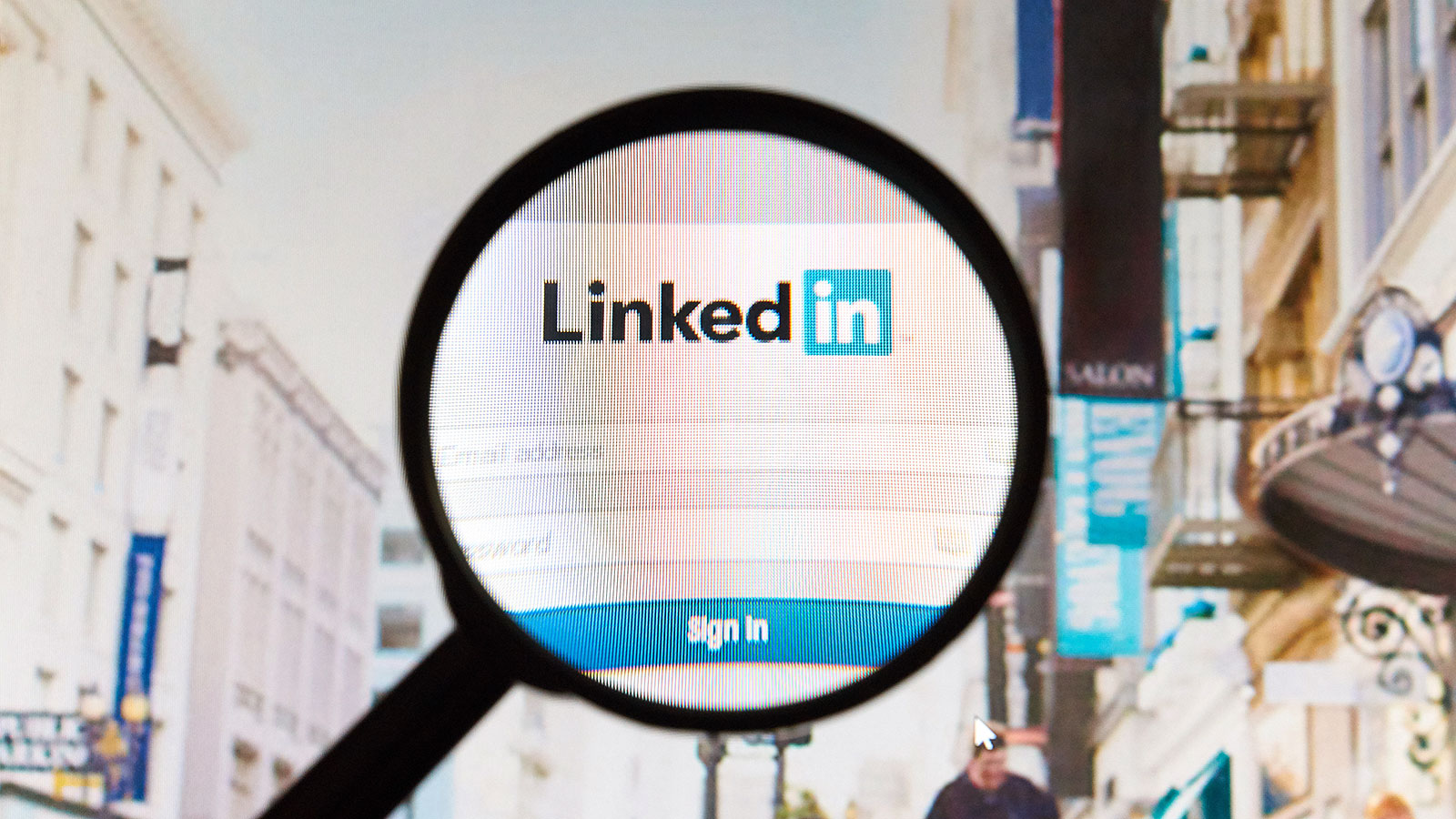 12 LinkedIn profile killers (and how to fix them fast!)