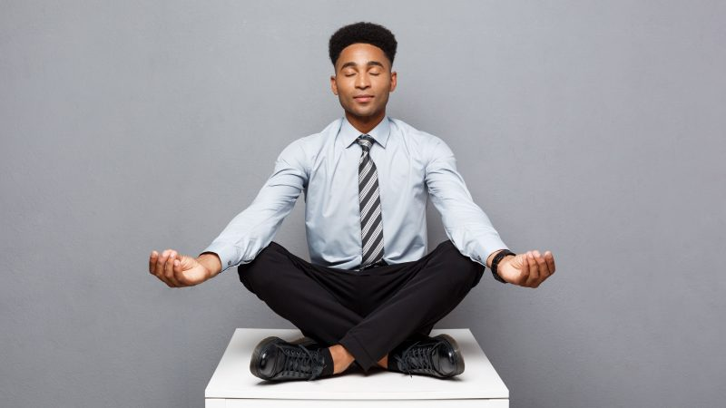 How mindfulness, minus the hype, benefits your brain and mood