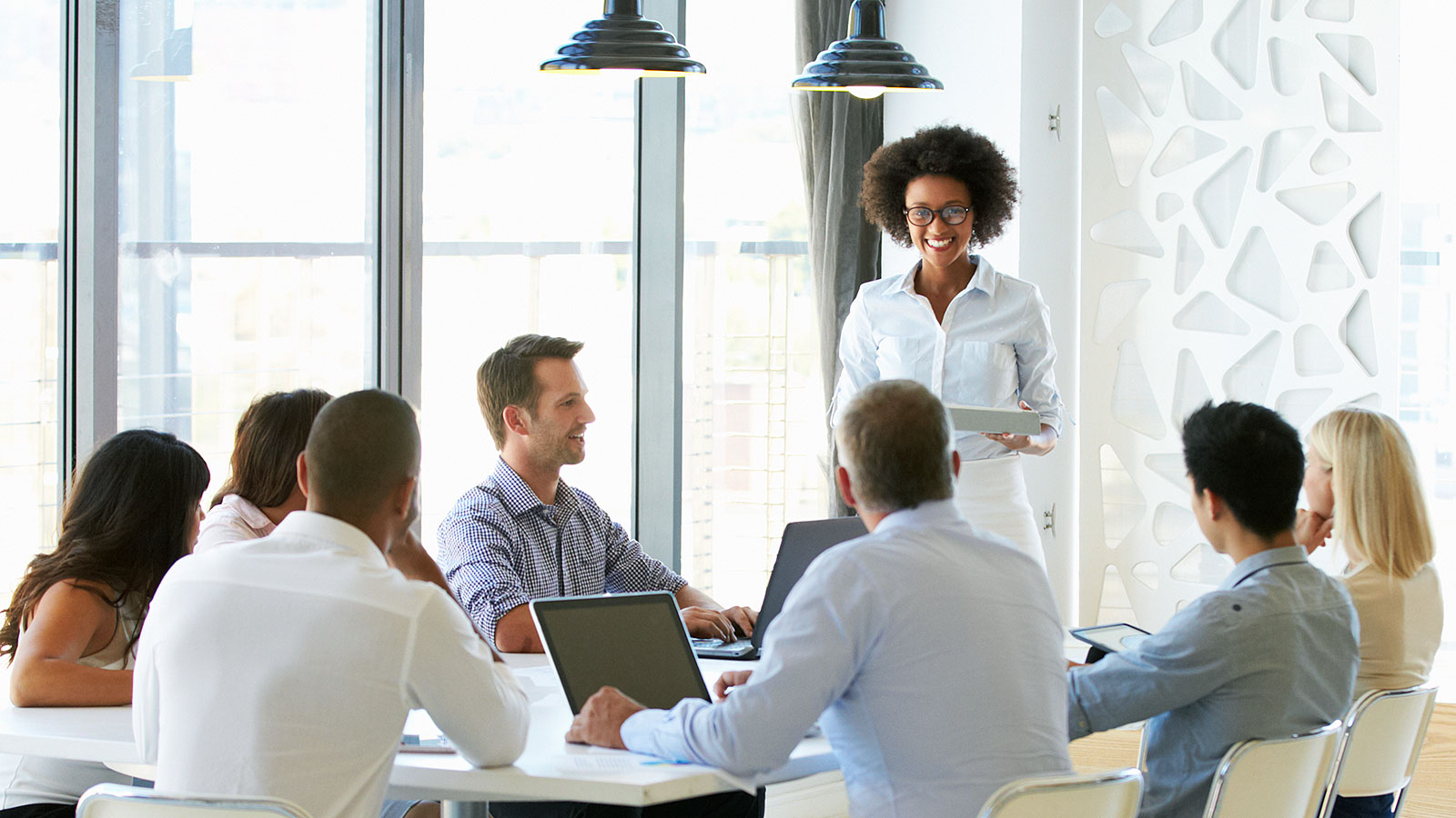 4 founder-approved ways to improve your people skills