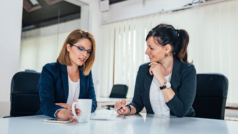 9 accountability questions to ask your team