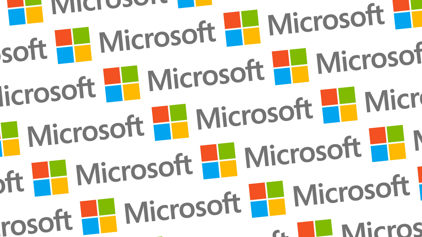 The ultimate guide to Microsoft (plus advice on how to get