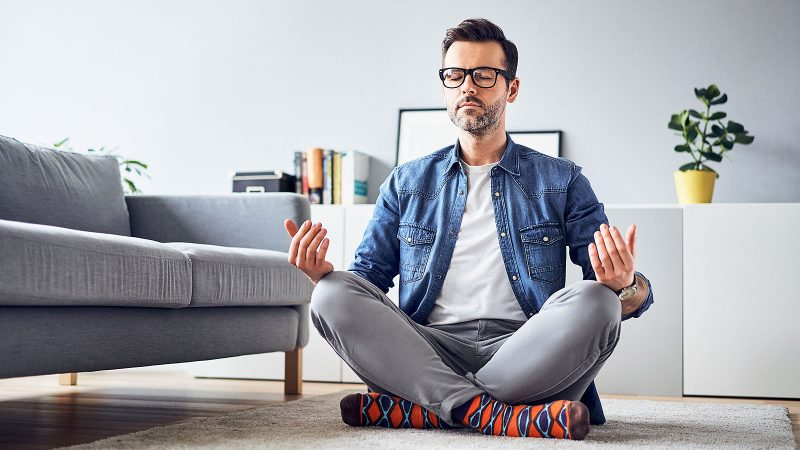 This is how to kill bad habits with mindfulness