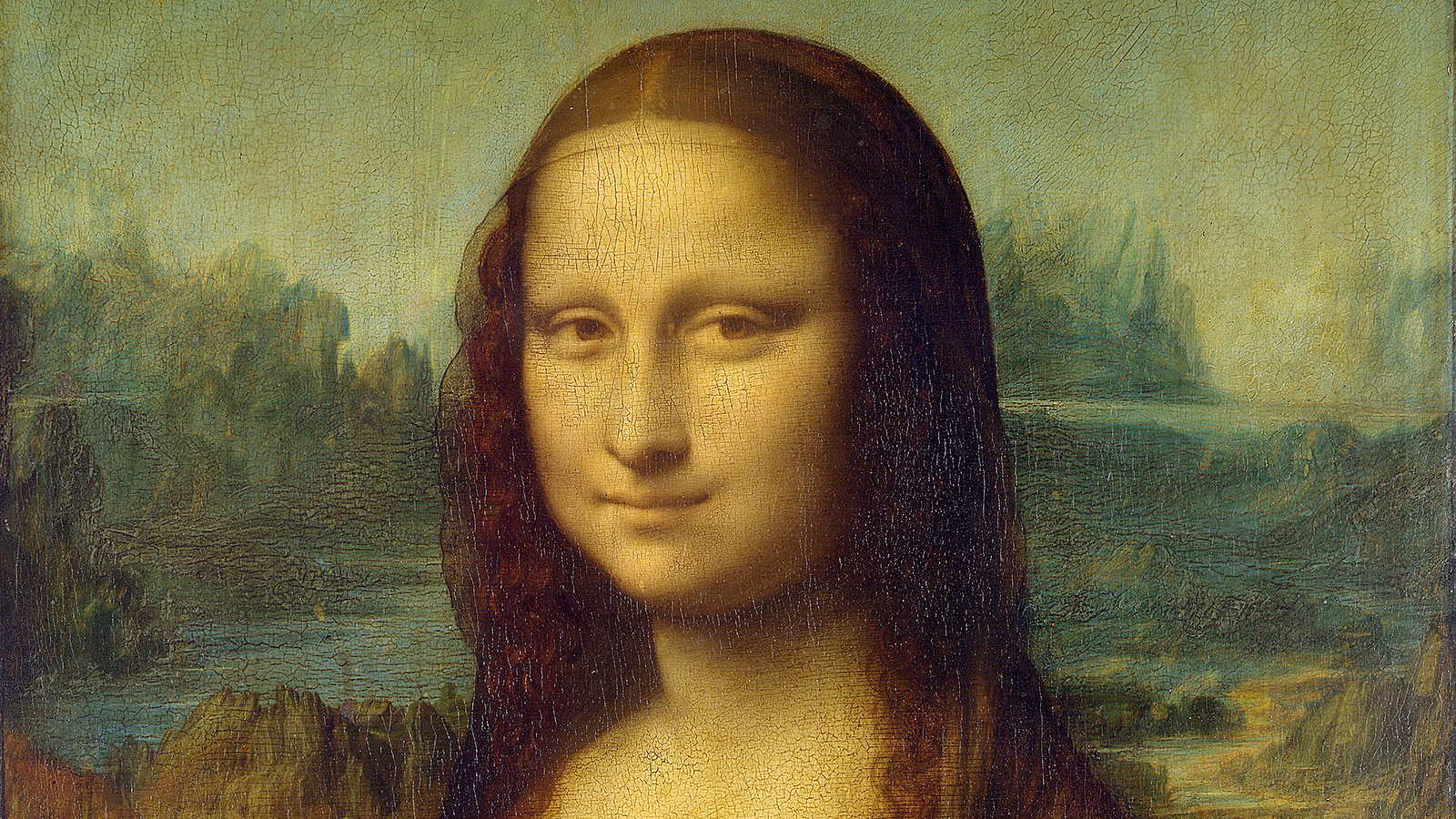 Was Mona Lisa actually smiling? Researchers say no