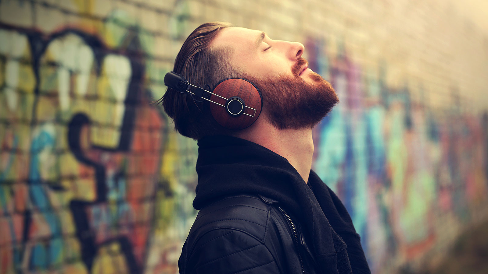 Study finds the type of music you listen to can impact your way of thinking