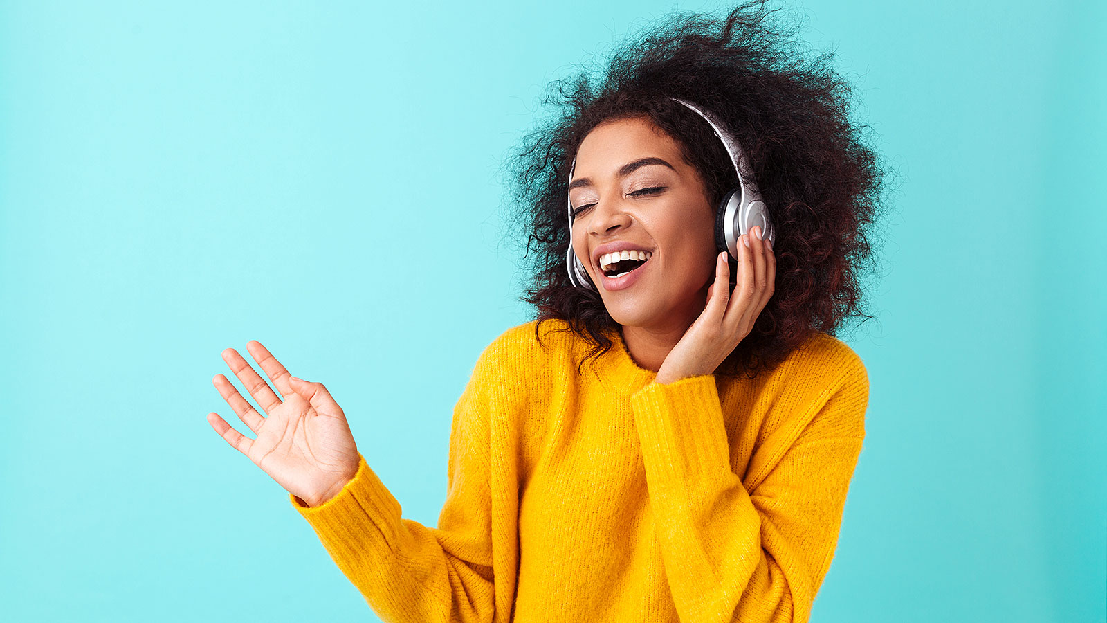 How you can listen to music now that iTunes is on its way out