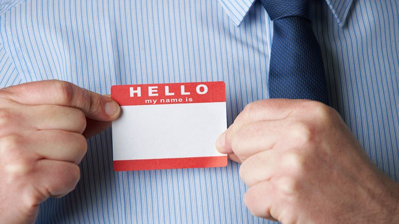 The surprising names that are most likely to get a callback from hiring managers