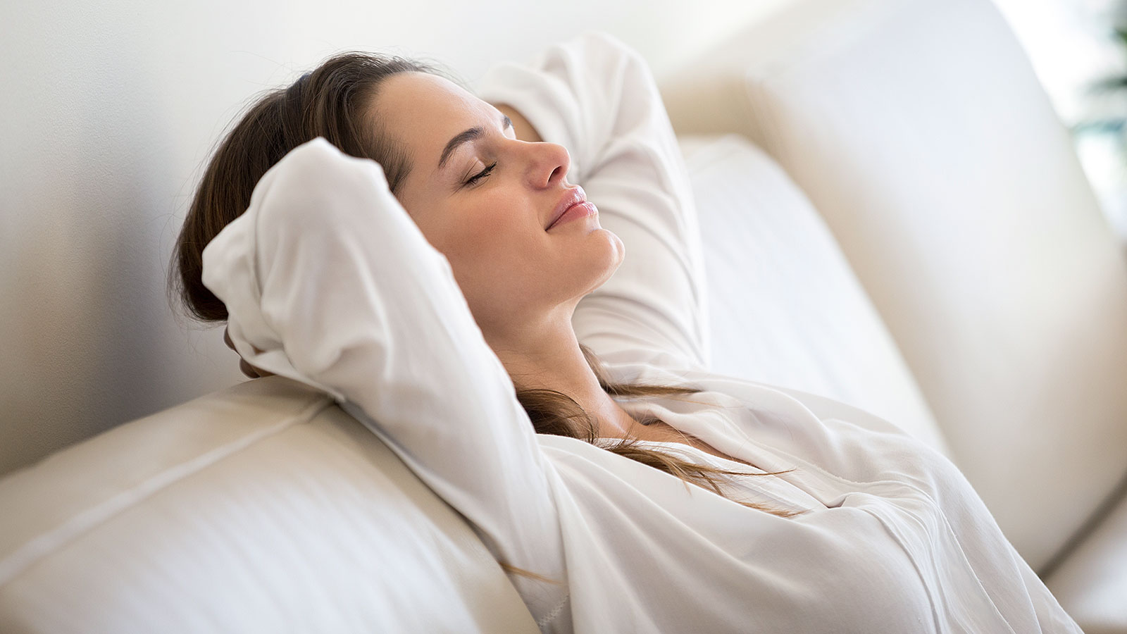 The right way to nap to boost performance