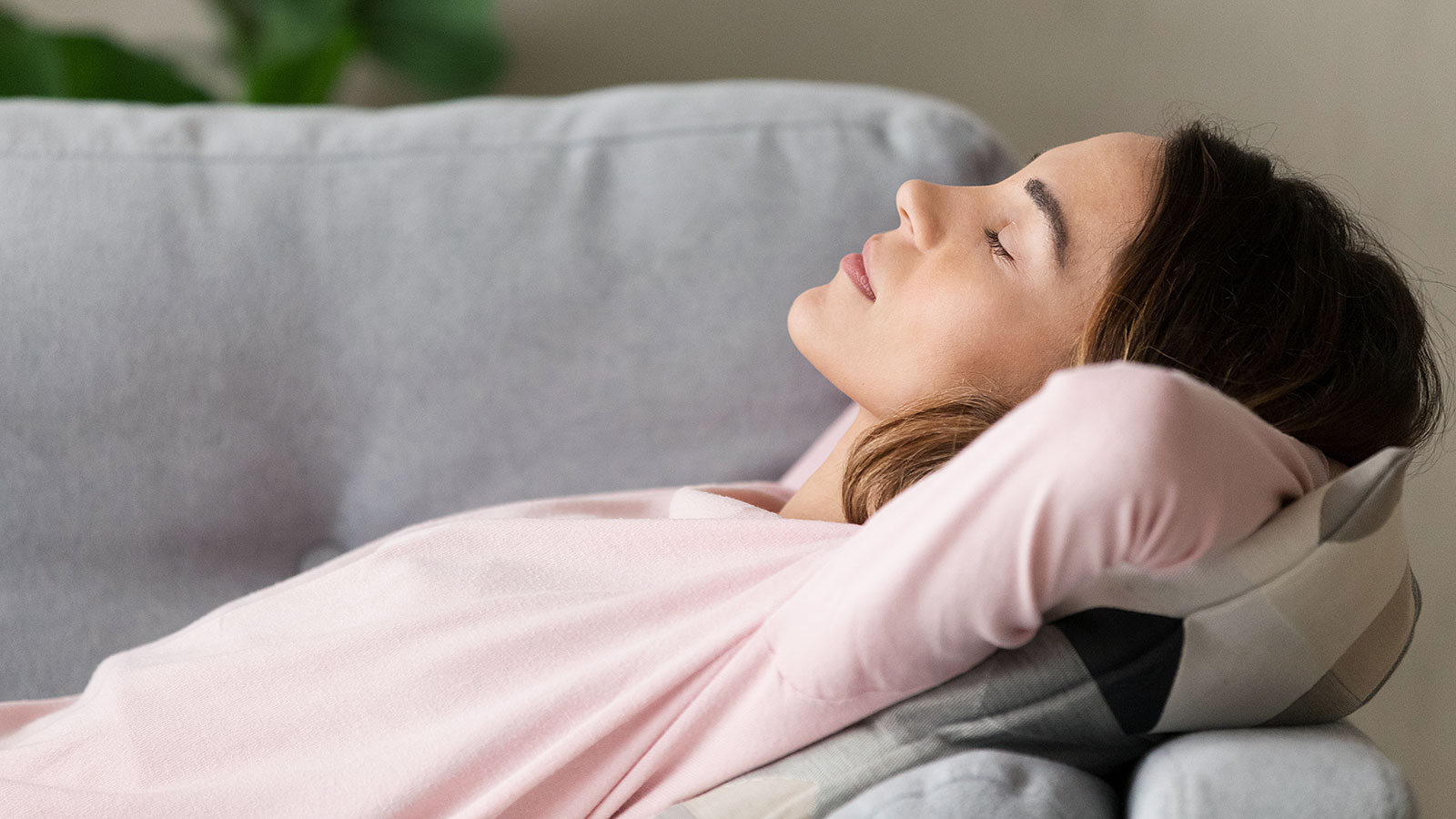 This study will make you think twice about ever napping again