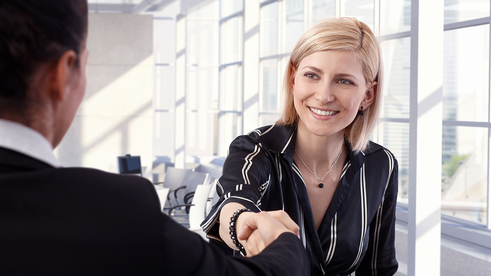 10 tips for making your next salary negotiation more productive