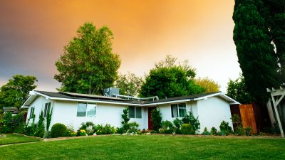 Almost 1 in 3 Millennials using retirement money to finance homes