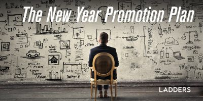 The New Year Promotion Plan