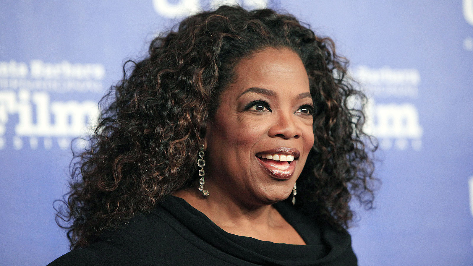 Oprah Winfrey's latest act of generosity may inspire you to be a giver in work and life