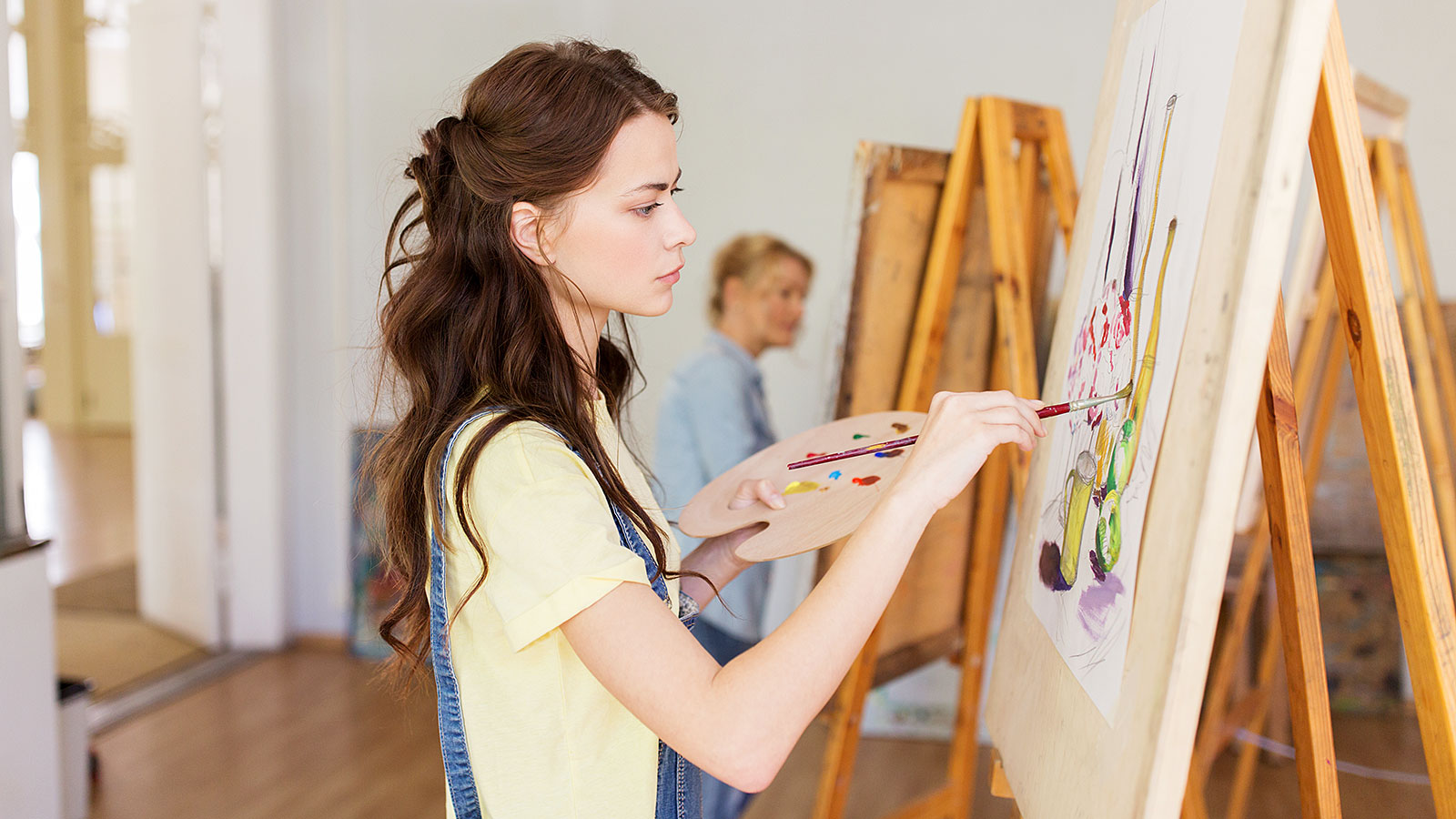 Highly successful people enjoy these 6 hobbies in their free time