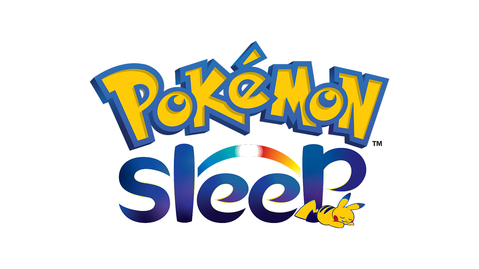 Pokémon came for your exercise routine, now it's coming for your sleep