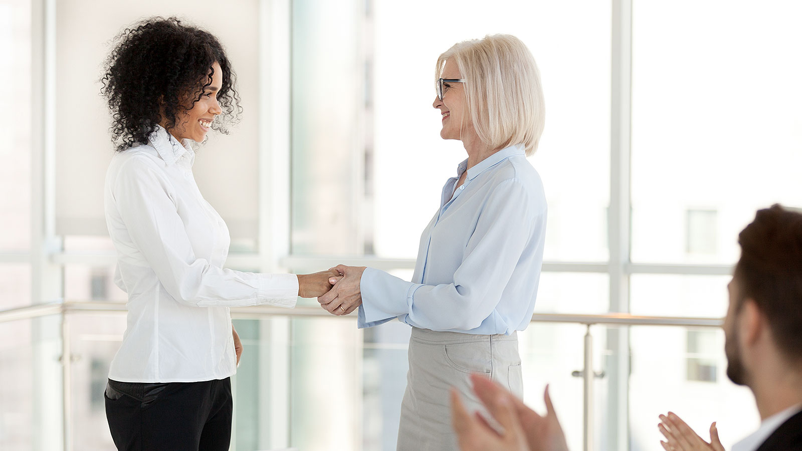 How to weigh the pros and cons of a job promotion