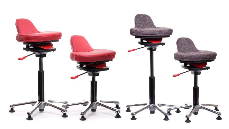 Cool I Tried This Super Wacky Office Chair And This Is What Happened Ncnpc Chair Design For Home Ncnpcorg